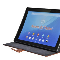 Bao da Sony Xperia Z4 Tablet