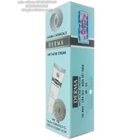 kem trị mụn liền sẹo DERMA - HX302