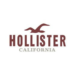 Holister