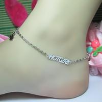Lắc chân Hot Girl không đen