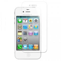 Miếng dán cường lực màn hình iPhone 4, 4S