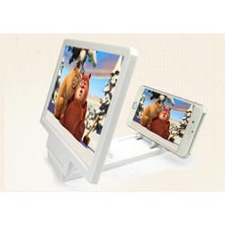 Giá đỡ khuếch đại hình ảnh cho smartphone - BH 3 tháng