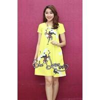 Đầm Suông Hạc