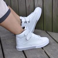 Giày boot Surpa cao cấp Glado - G63