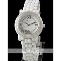 Đồng hồ dây đá Chopard