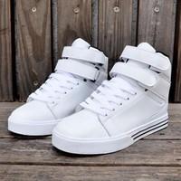 Giày bốt Surpa cao cấp Glado - G63