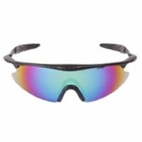 Kính mát chống UV