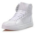 Giày bốt Surpa thời trang Glado - G61