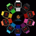 Đồng hồ led màn hình cảm ứng độc lạ rẻ nhất TP.HCM