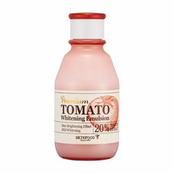 Sữa dưỡng trắng da chiết xuất từ cà chua Skinfood  Emulsion 140ml