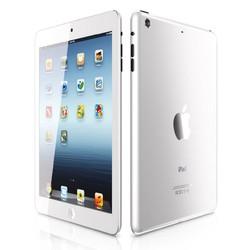 Miếng dán cường lực màn hình iPad 5 - iPad Air
