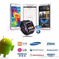 Đồng Hồ Thông Minh Smart Watch U80 Rẻ Nhất TP.HCM