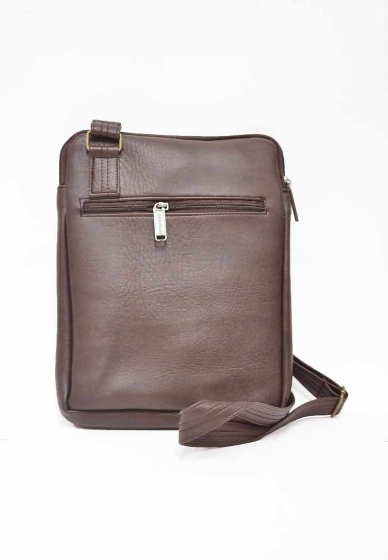 Túi đựng ipad 06 BROW 3