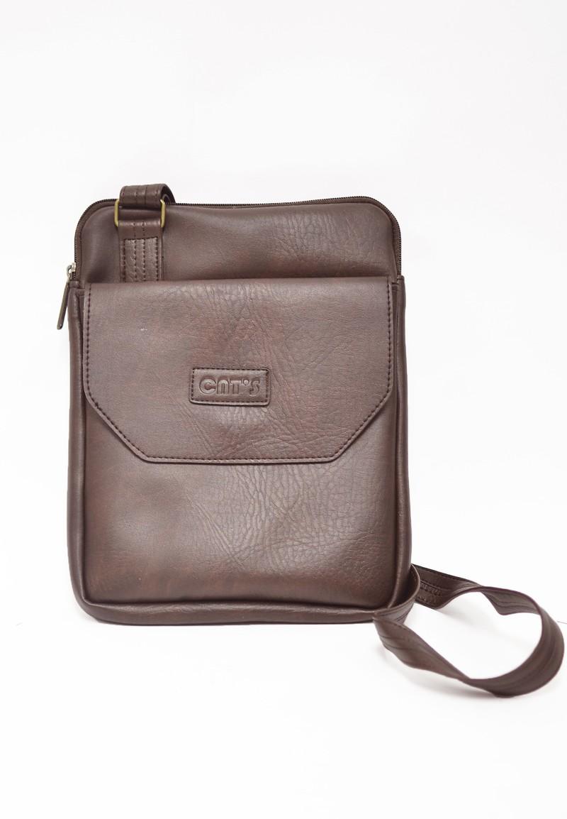 Túi đựng ipad 06 BROW 1