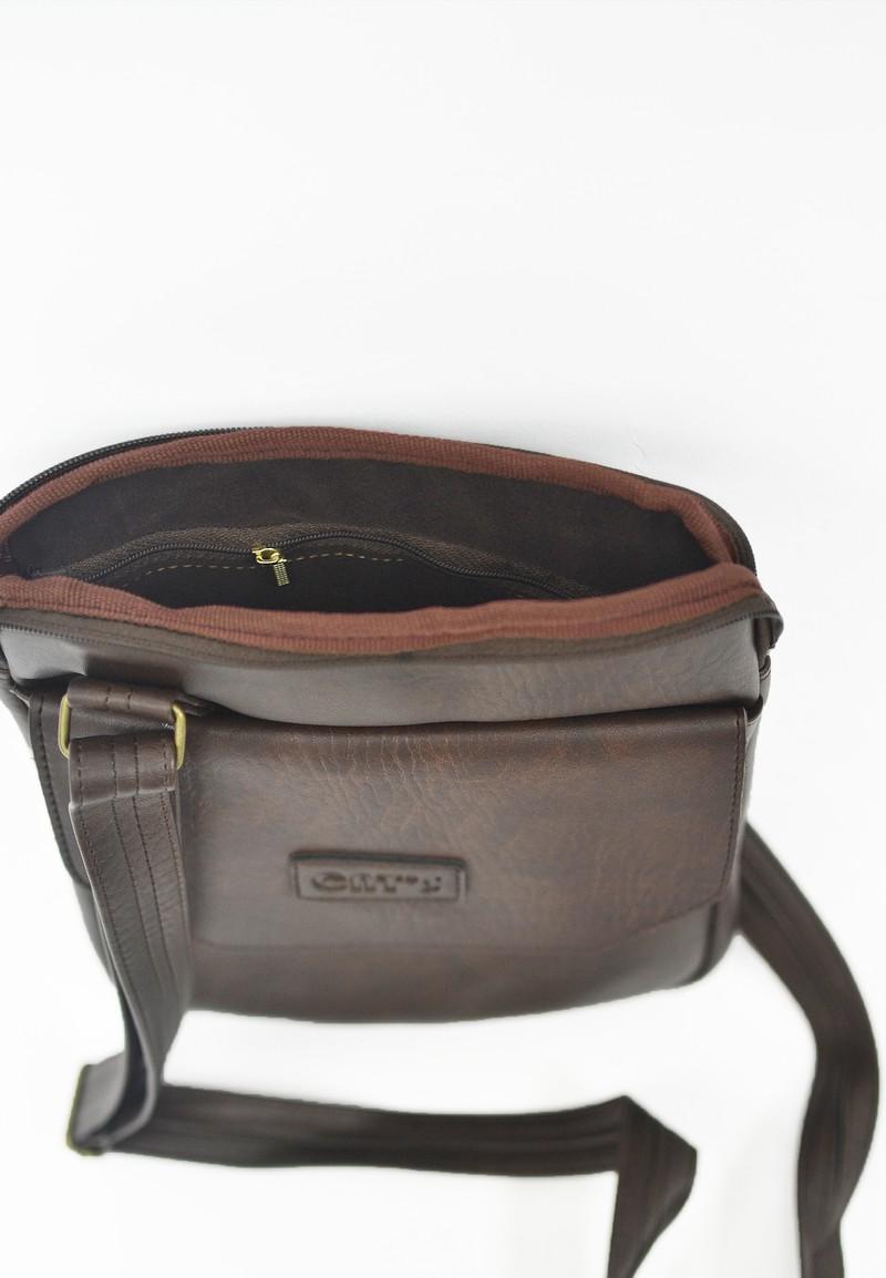Túi đựng ipad 06 BROW 2
