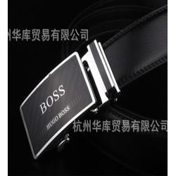 Thắt lưng nam Boss  –TL21a