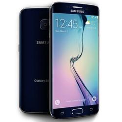 Miếng dán cường lực toàn màn hình Samsung S6 EDGE