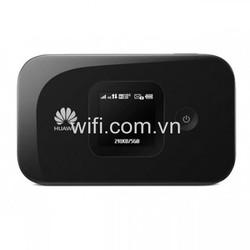 Modem Wifi Di Động Huawei E5577 3G,4G LTE tốc độ 150Mbps logo bolt