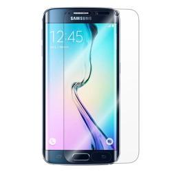 Miếng dán cường lực toàn màn hình Samsung S6