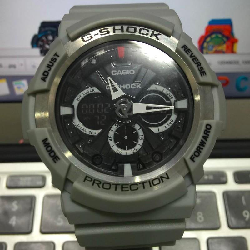dong ho g shock the thao 4c ga 100 1m4G3 a87953 simg d0daf0 800x1200 max Một số thứ sẽ khiến cho các bạn mê tít đồng hồ G Shock