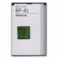 Pin Nokia BP- 4L