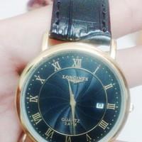 Đồng hồ Longines phiên bản mới 2015