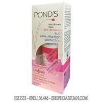 Kem chống nắng Pond's SPF 50 PA +++ - HX1533
