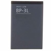 Pin Nokia BP-3L