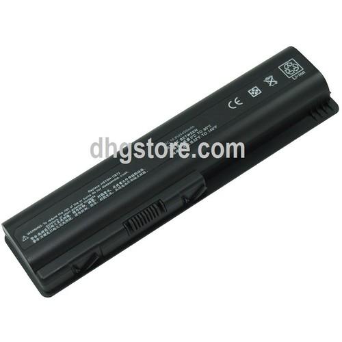 Pin laptop hp dv4 dv5 dv6 g50 g60 cq40 cq45 cq70…