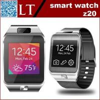 Đồng hồ thông minh Ai-watch Z20