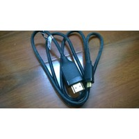 Cáp micro HDMI to HDMI 1m