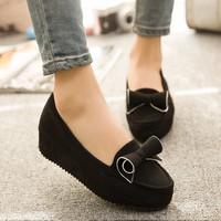 Dealmuasam.com - Giày Búp Bê xinh xắn