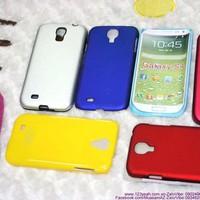 Ốp Galaxy S4 I9500 nhựa cứng bền đẹp OL24