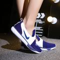Giày Lười Thể Thao Nike Nữ - MSP 2365