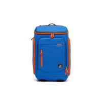 Balo Toppu TP-515 Blue