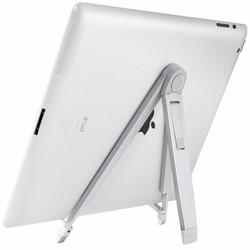 GIÁ ĐỠ ĐIỆN THOẠI MÁY TÍNH BẢNG NHÔM - Mobile Stand Aluminum