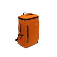 Balo Toppu TP-367 Orange