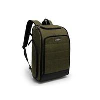 Balo Toppu TP-505 Khaki