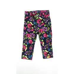 quần jean thun xuất khẩu hàng hiệu Mỹ
