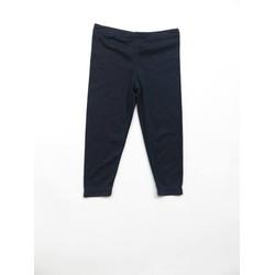 quần legging xuất khầu