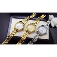 ĐỒNG HỒ CHANEL DH39CHTM