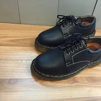 Giày Doctor Da Thật - MS 711