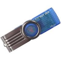 USB Kingston 4Gb Giá Rẻ