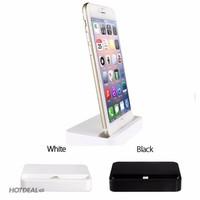 Dock sạc Iphone 6