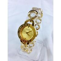 Đồng hồ nữ dây inox  CoI070