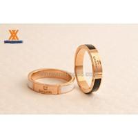 Nhẫn Chanel N144
