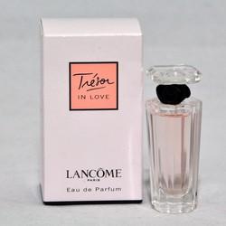 Nước hoa chính hãng Tresor in Love 5ml