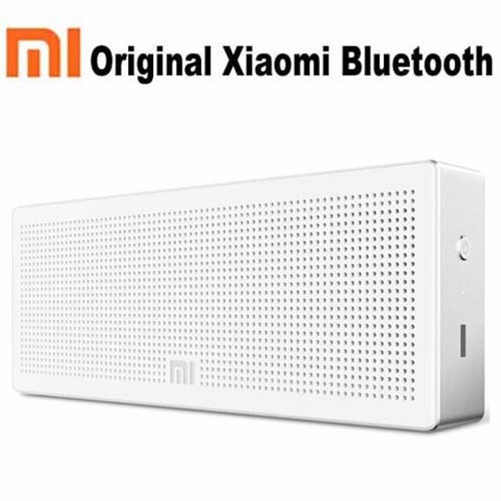 Loa Bluetooth Xiaomi Square Box 3