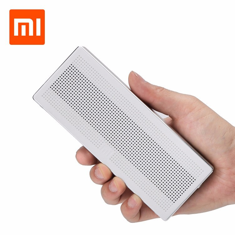 Loa Bluetooth Xiaomi Square Box 1
