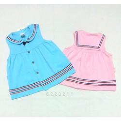Váy thủy thủ 6223211 - KYSFA